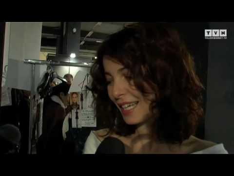 Violante Placido parla del film girato con George Clooney, e altre news vip