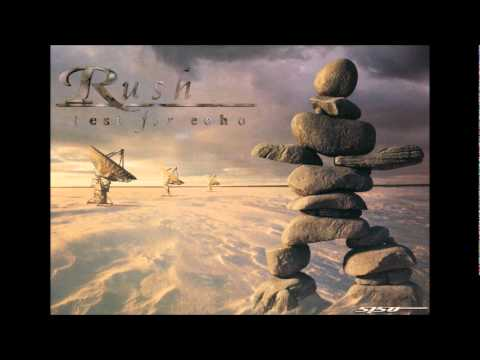 Rush - Totem