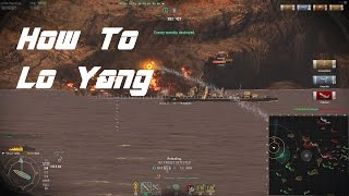 The Taiwanese Dragon - Lo Yang Commentary