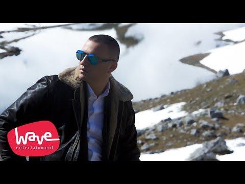 NEMANJA RADONJIC - NA DODIR EKRANA (OFFICIAL VIDEO)