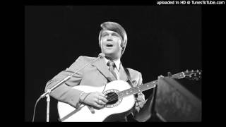 Watch Glen Campbell Unconditional Love video