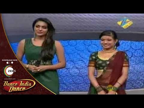 Feb. 25 '11 - Vijay&Sharmishta