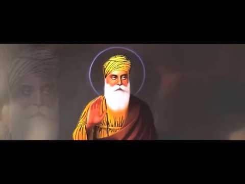 Full Path - Sukhmani Sahib - Bhai Satnam Singh