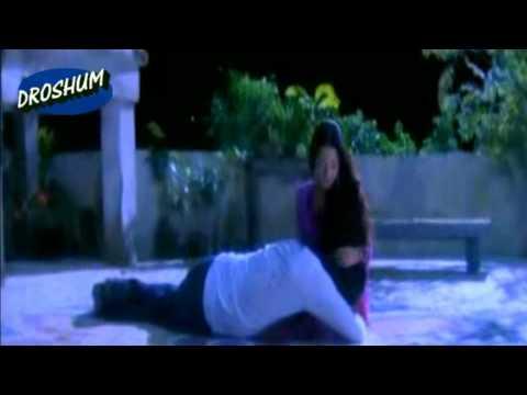 Mujhe Haq Hai - Vivah - Shahid Kapoor & Amrita Rao  (Full HD...