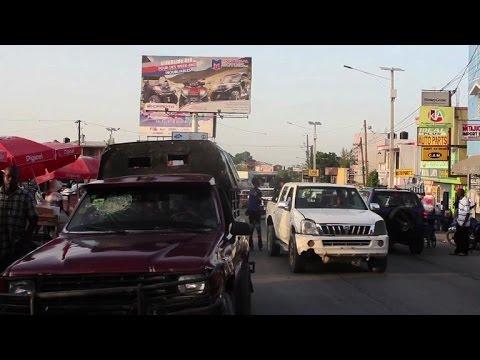 Mort de Duvalier: à Haïti, encore des nostalgiques