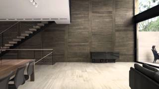 VERSE - New collection Cersaie 2013! Ceramiche Caesar