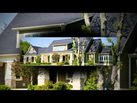 Palo Alto Real Estate Professional | Ellen Ashley | 650.888.1886