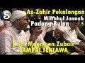 "download lagu ""NEW"" Az-Zahir - Miftahul Jannah & Padang Bulan (Santri Bersholawat) di Kudus gratis"