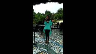 download lagu Teupeudaya By Farah Vika gratis