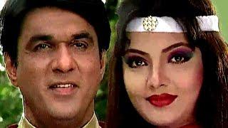 Shaktimaan Hindi – Best Kids Tv Series - Full Episode 62