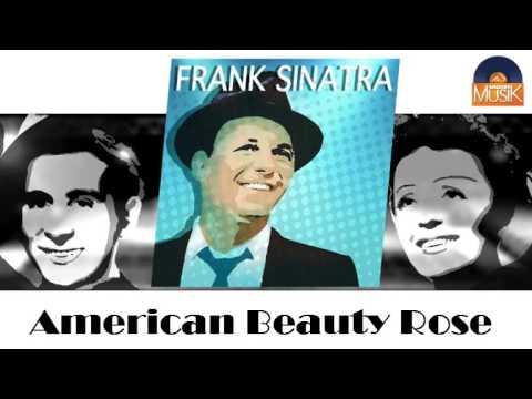 Frank Sinatra - American Beauty Rose