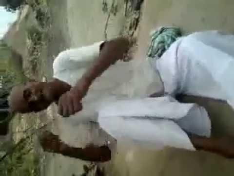 Best Dance On Marathi Dj Song video