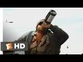 Hancock (2008)   Drunk Heroism Scene (1/10) | Movieclips