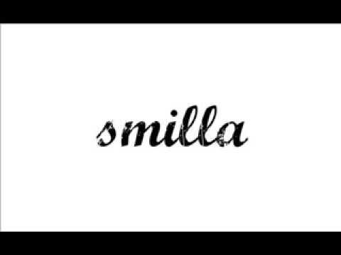 Smilla - Julia (2009)