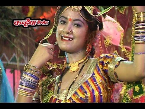 Bhoji Atariya Wali - Bundelkhandi Lokgeet video