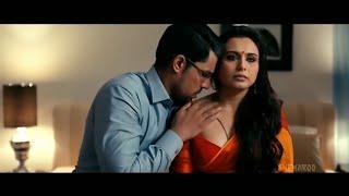 Rani Mukherjee | Most Romantic Scene Ever in Bollywood Movie | Bollywood Romance Video |