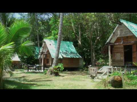 Koh Kham Koh Kham Island Resort