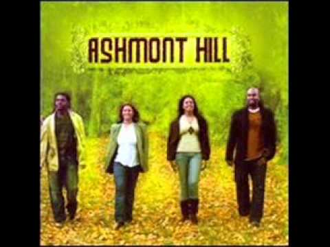 Ashmont Hill - Song Of Glory