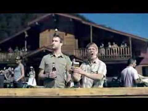 lumberjacks gay
