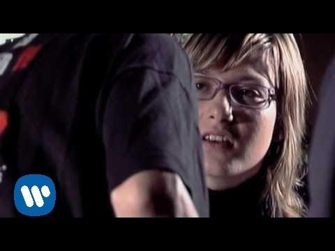Imagem da capa da música Dame Más de Danza invisible
