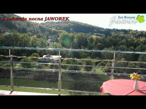 Dom Wczasowy JAWOR Sp. Z O.o. - Ustroń Jaszowiec