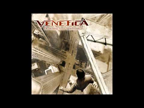 09 - Personal War | Venefica | Drowning Soul Syndrome - 2012