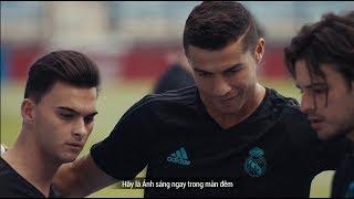 """Sự kiện """"Quẩy El Tornado cùng Ronaldo"""" - FIFA Online 4"""