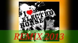 REMIX MORENA 2013 - DJ MANJA NET.