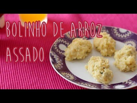 Como fazer arroz portugal