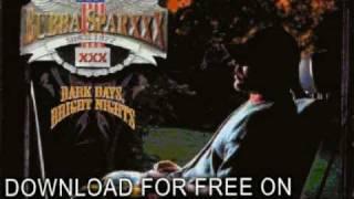 Watch Bubba Sparxxx Dark Days Bright Nights video
