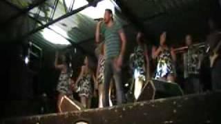 Vídeo 549 de Aviões do Forró