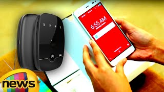 Reliance JioFi To Cost Rs 900 Less Than Its Actual Price | JioFi at Just Rs 1999 | Mango News