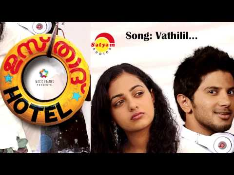 Vathilil - Ustad Hotel video