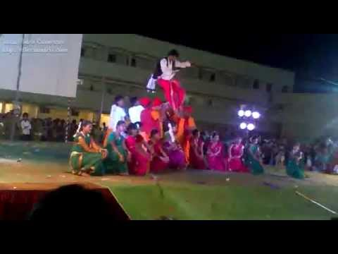 25112011002.flv Marathi Folk Dance video
