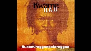 Kwame Bediako - O.A.U (full album)