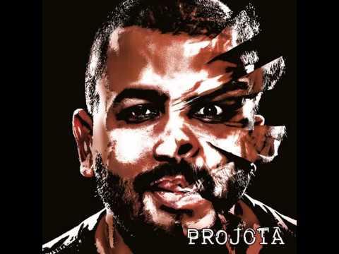 Projota - Mulher Feita (HD)