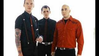 Watch Alkaline Trio I Found Away video