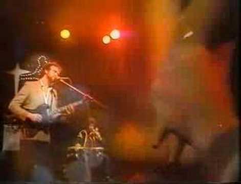 John Martyn - Sweet Little Mystery