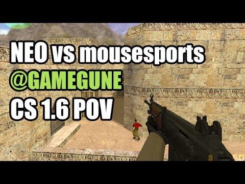 Dota2 starseries s2 finals - m5 vs mousesports - starladdertv