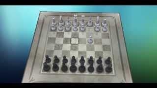 Win Chess in 1 move (1 move checkmate)