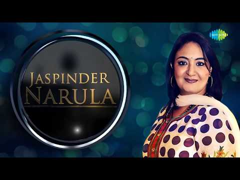 Weekend Classic Radio Show | Jaspinder Narula Special | HD Songs | Rj Khushboo