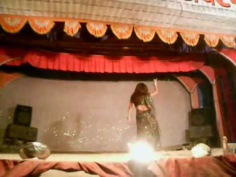 Shobha Samrat Theater Video Uploaded By Gopal Sharma +917870002707 video
