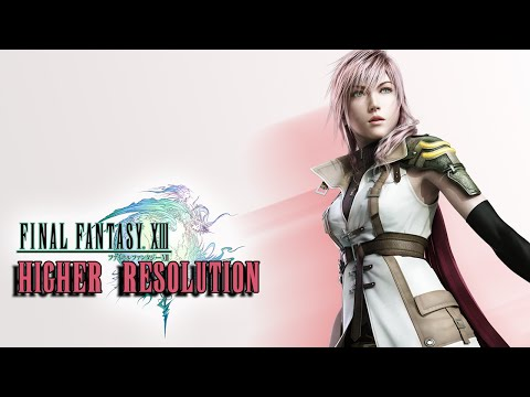 How To Fix FINAL FANTASY XIII PC Low FPS | How To Save Money And Do