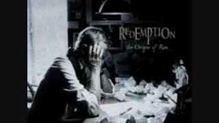 Watch Redemption Blind My Eyes video