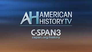 American History TV