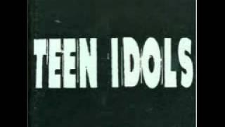 Watch Teen Idols Together Again video