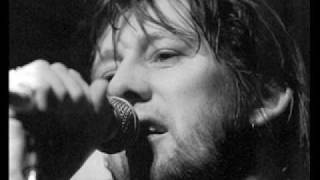 Watch Shane MacGowan  The Popes Lonesome Highway video