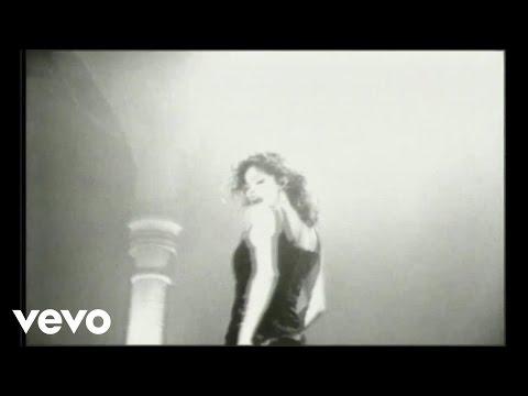 Alannah Myles - Bad 4 You