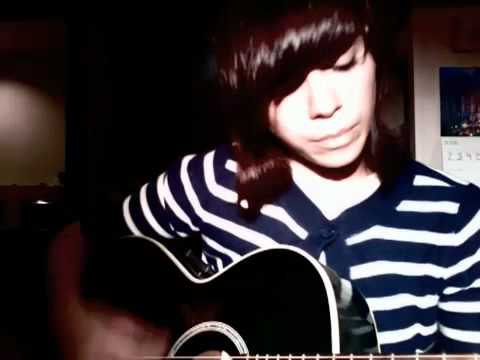 Christina Perri - One Wish
