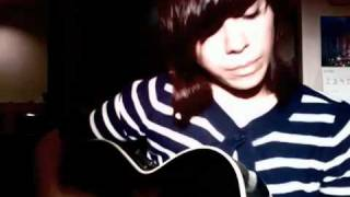 Watch Christina Perri One Wish video